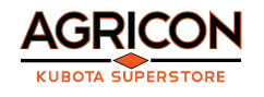 Agricon - Kubota Superstore