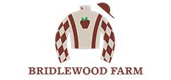 bridlewoodfarm