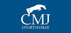 cmjsporthorses