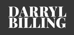 darrylbilling