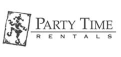 partytimerentals