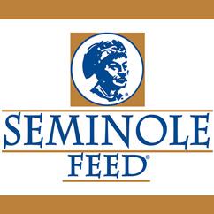 Seminole Feed