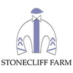 stoneclifffarm