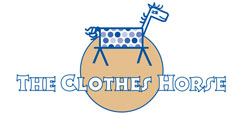 theclotheshorse