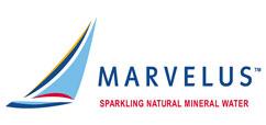 marvelus