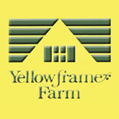 yellow frame farm