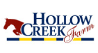 hollowcreek