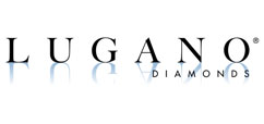 luganodiamonds