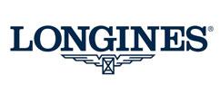 longinesmini