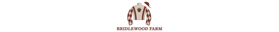 bridlewood-full