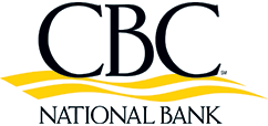 cbcfirstnational