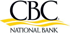 cbcfirstnational