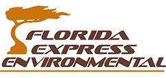 floridaexpress