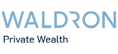 waldronprivatewealth