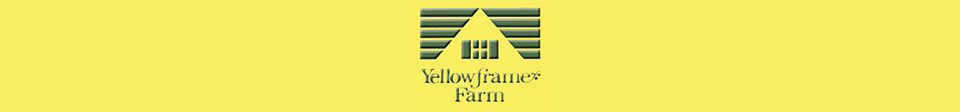 yellowframefarmfull