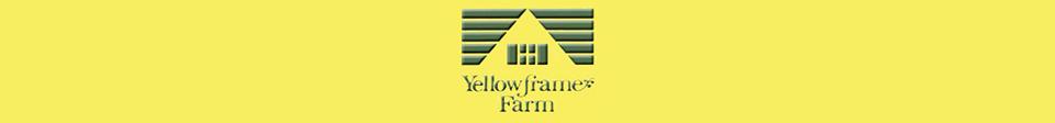 yellowframefarmfull