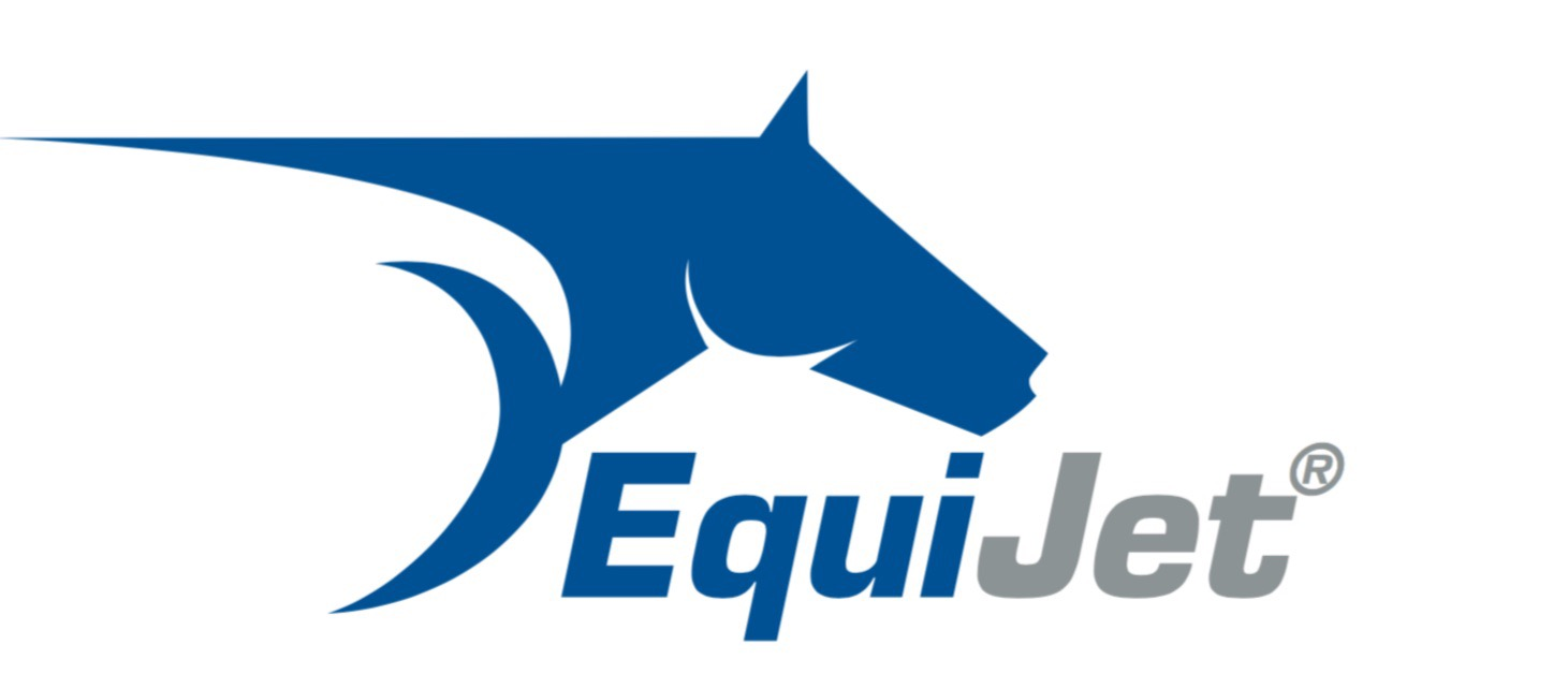 EquiJet Announced As Official Equine Air Transportation for Live Oak International Combined Driving and Show Jumping Event