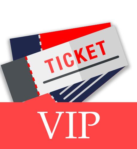 vip-ticket-thumbnail