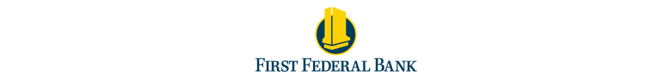 firstfederalbank-full