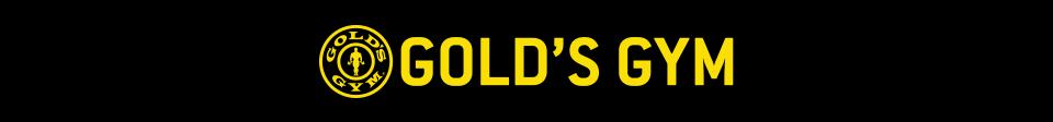 goldsgym-full