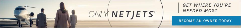 netjets-full